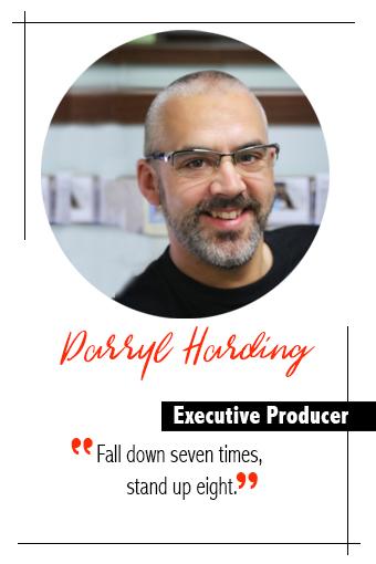 darrylorganizer profile pic