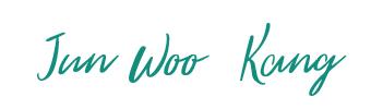 namees_0002_Jun Woo Kang
