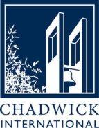 Chadwick1