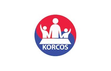 NEW_KORCOS_LOGO_2011_WEB-2