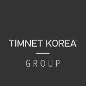 timnet-logo